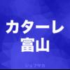 【Jリーグ求人情報】カターレ富山が事業開発部長・企画担当・営業担当を募集